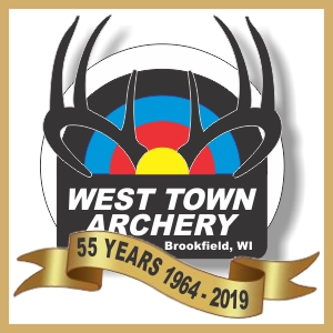 West Town Archery, Brookfield, WI, Serving Wisconsin Archers